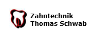 Zahntechnik-Schwab